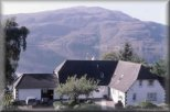 The Sheiling - Ullapool Guest House