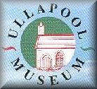 Ullapool Museum and Visitor Centre