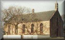 Ullapool Church of Scotland
